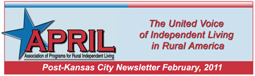 APRIL_newsletter logo